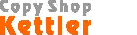 Copy Shop Kettler