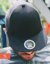Snap One Cap