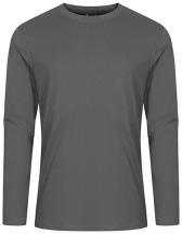 Men´s T-Shirt Longsleeve