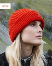Wind Resistant Breathable Elements Beanie