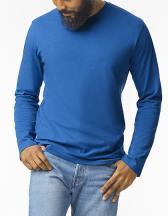 Softstyle® Long Sleeve T-Shirt
