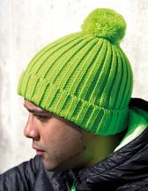 HDi Quest Knitted Hat