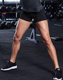 Women´s Cool Training Shorts